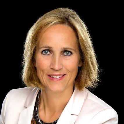 Antje Bieneck