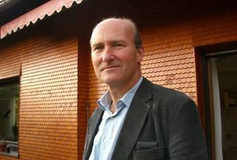 Michel Oppl