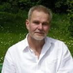 Jürgen Jakob