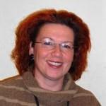 Barbara Kopp-Pelzer