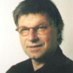 Harald Scheurer
