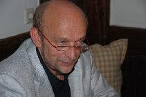Rolf Streichardt-Rehberg