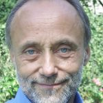 Bernd Kreuzburg