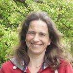 Marion Schelb-Stegner