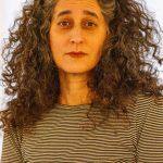 Hila Auer-Shayan